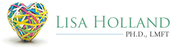 Dr. Lisa Holland